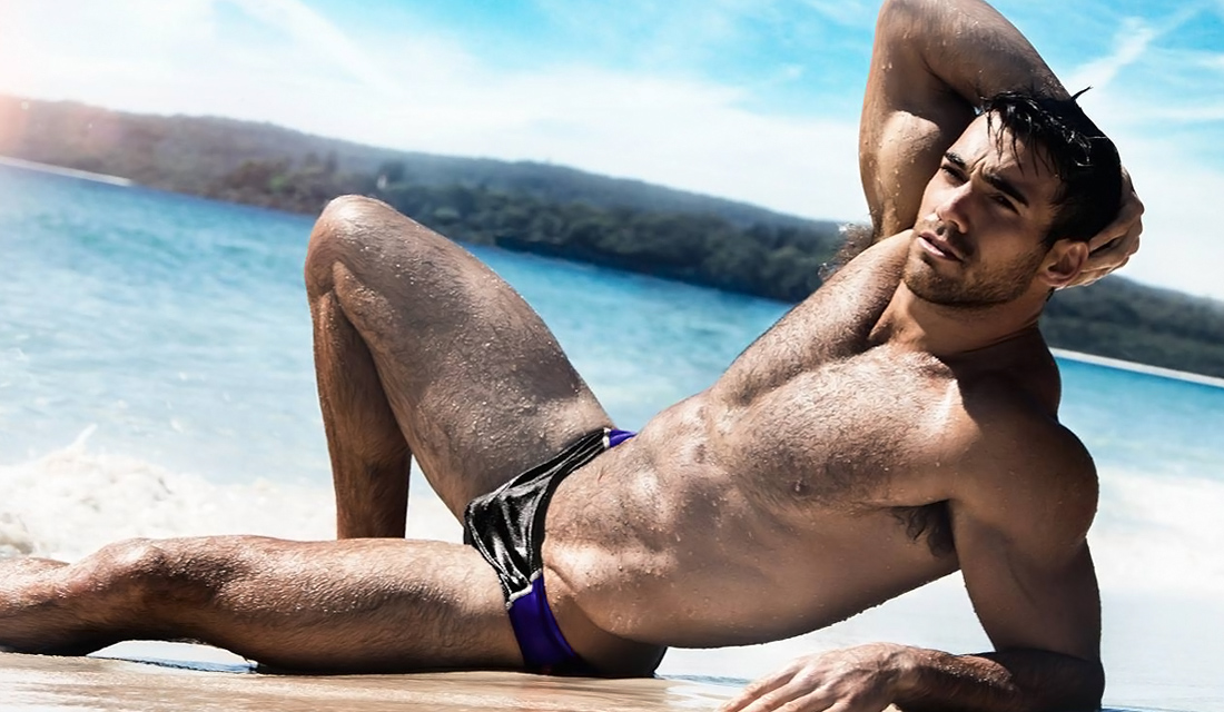 Fitness models bodybuilders nudes