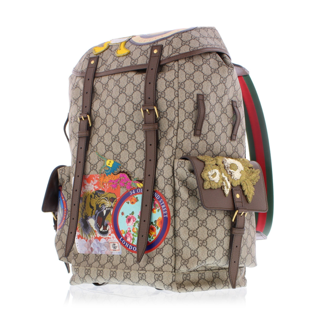 80d064d60d8 Gucci s patch backpack.png. Gucci s patch backpack2.png